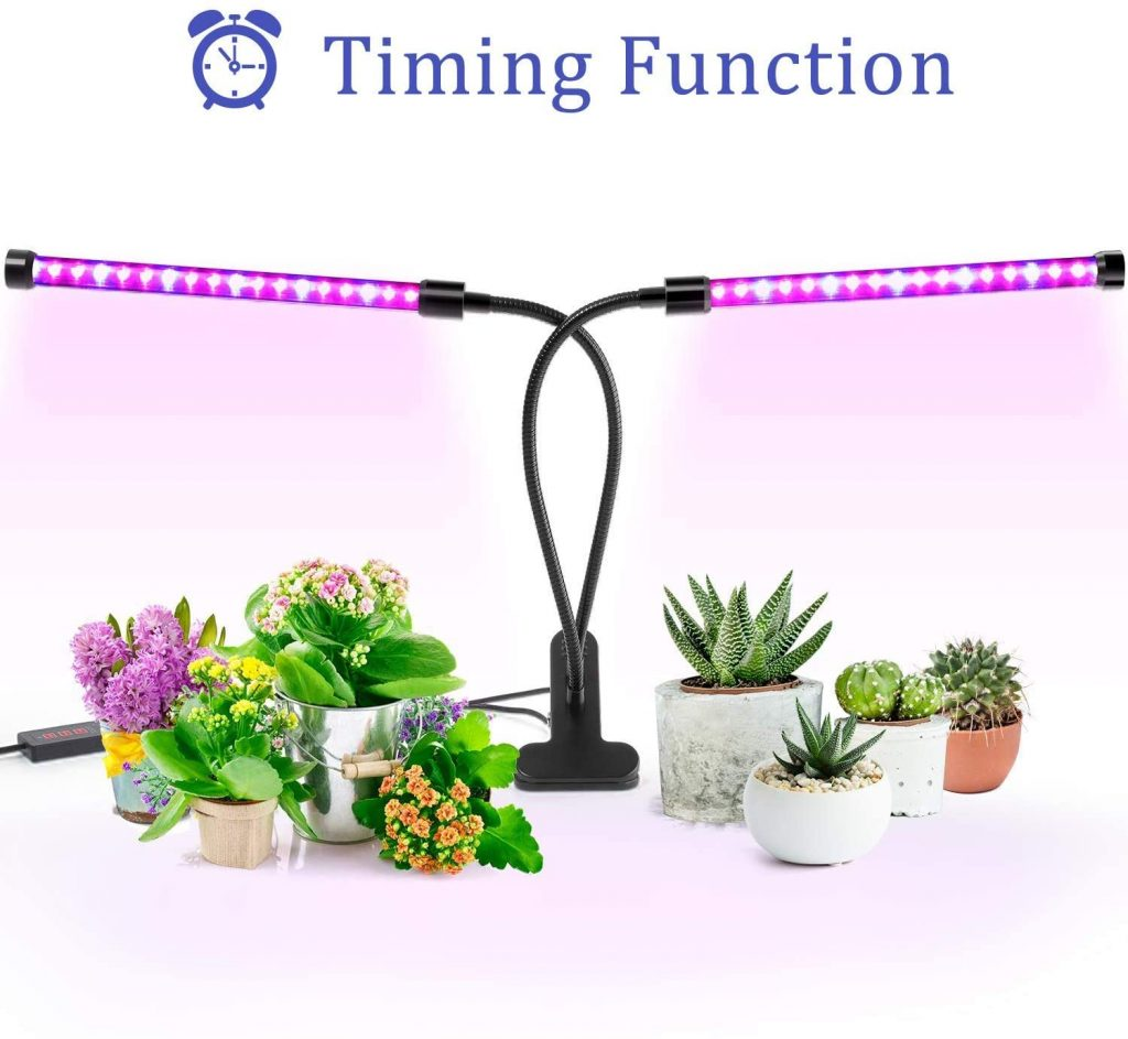 ankace plant grow lights