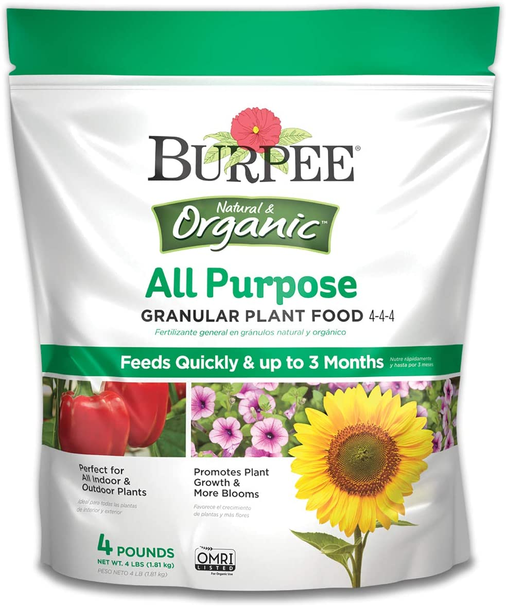 burpee-all-purpose-granular-plant-food