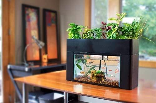 AquaSprouts Garden - Gardening Gifts for Gardeners.