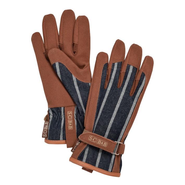 Sophie Conran Everyday Gardening Gloves
