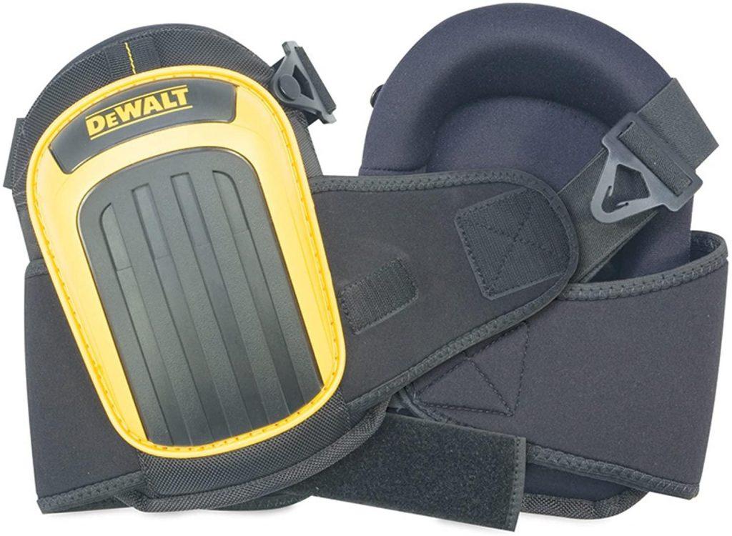 DEWALT Professional Kneepads