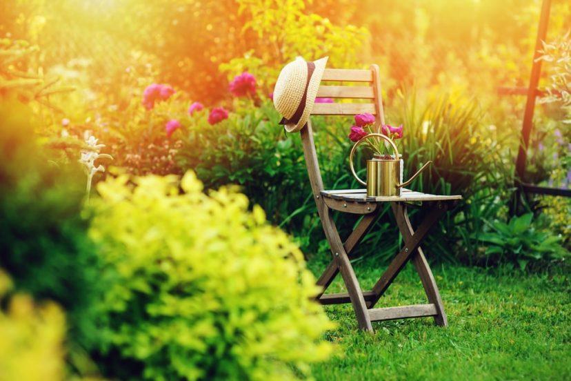 10 Best Gardening Hats