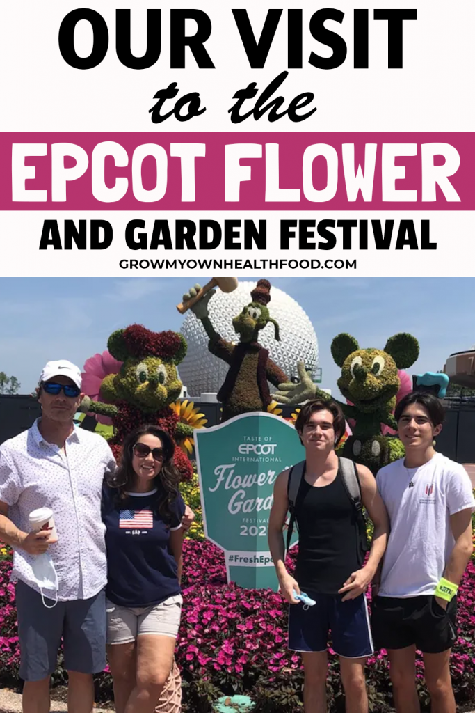 Our-Visit-to-the-Epcot-Flower-and-Garden-Festival