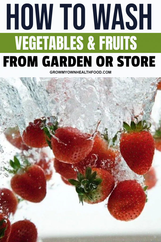 How-to-Wash-Vegetables-&-Fruits